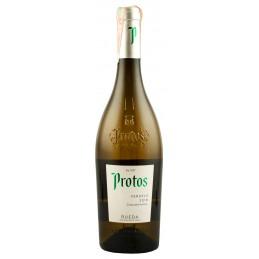 """Вино """"Protos Verdejo"""" 0,75л ТМ """"Protos"""""""