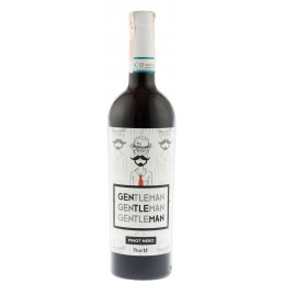 Купити Вино Gentleman Pinot...