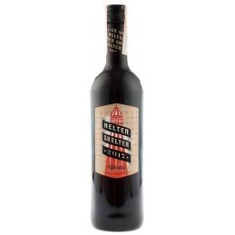 """Вино """"Helter Sketler Merlot..."""