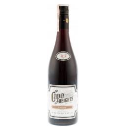 Купить Вино Cape Heights...