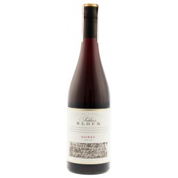 Купити Вино Soldier Block...