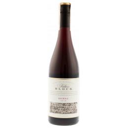 "Вино ""Soldier Block Shiraz..."