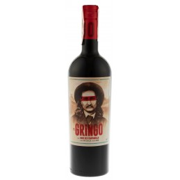 Купить Вино El Gringo IGT...