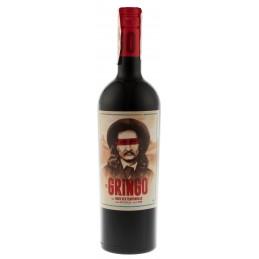 """Вино """"El Gringo IGT"""" кр.сух..."""