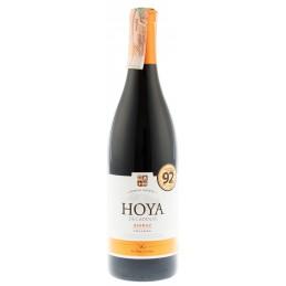 """Вино """"Hoya Shiraz Crianza""""..."""