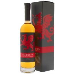 """Виски """"Penderyn Myth"""" 0,7л..."""