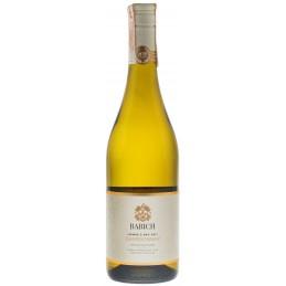 Вино Chardonnay белое сухое...
