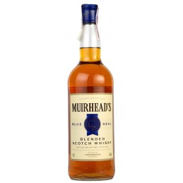 Виски Muirhead's Finest...