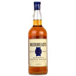 "Виски ""Muirhead's Finest..."