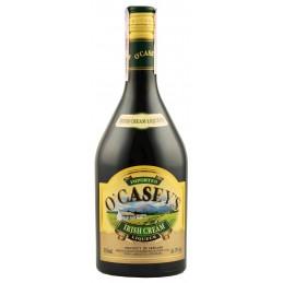 """Ликер сливочный """"O'Casey's Irish Cream"""" 0.7л"""