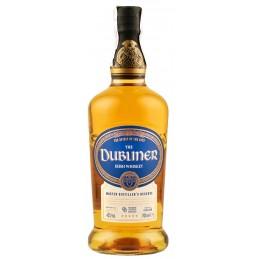 "Виски ""Dubliner Master Distiller's Reserve""0,7л 10yo"