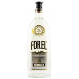 """Водка """"Forel Premium"""" 1л"""