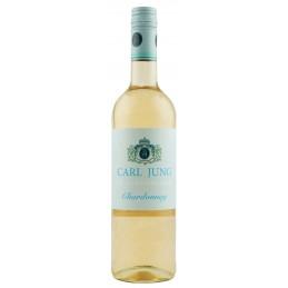 Придбати безалкогольне вино Карл Юнг Шардоне