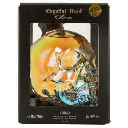 Купити Горілка Crystal Head...