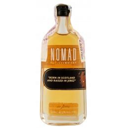 Купити Віскі Nomad 0,05 л...
