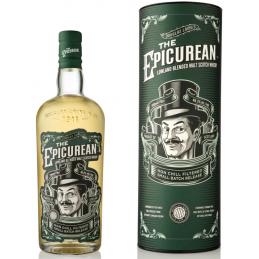 Виски Douglas Laing's The...