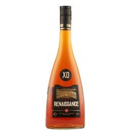 Купити Бренді Renaissance...