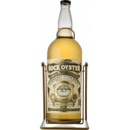 Купить Виски Rock Oyster...