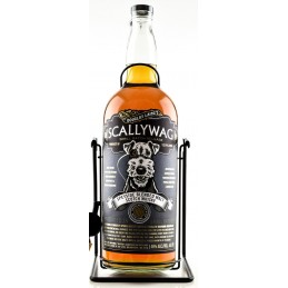Виски Scallywag 4,5 литра...