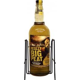 Виски Big Peat (Биг Пит)...