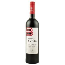 Купити Вино Adega de Borba...