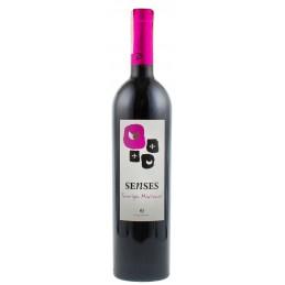 Купить Вино Senses Touriga...