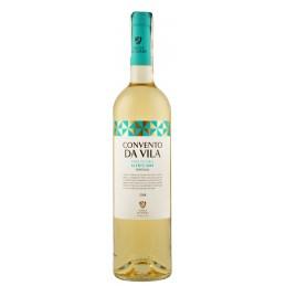 Купити Вино Convento da...