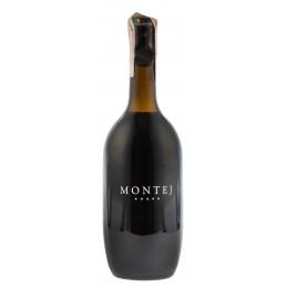 "Вино ""Barbera del..."