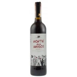 Купити Вино Monte Dos...