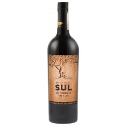 "Вино ""Sao Miguel do Sul..."