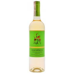 Купить Вино Ciconia IGP...