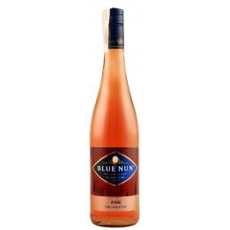 Купити Вино Pink рожеве...