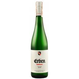 "Вино ""Erben  Kabinet""..."