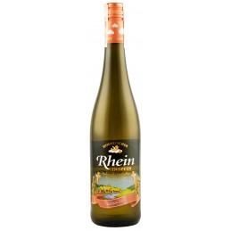Купить Вино Heaven\'s Rhine...