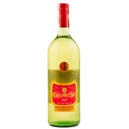 """Вино """"Copa del Sol..."""