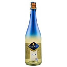 Купити Вино ігристе Blue...