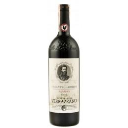 Купить Вино Chianti...