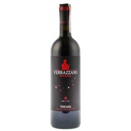 Купити Вино Toscana Bio IGT...