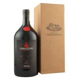 Вино Toscana Bio IGT...