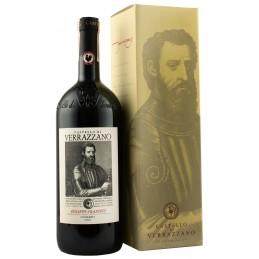 Вино Chianti Classico DOCG...