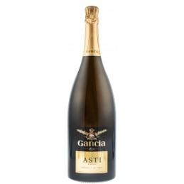 Вино игристое Asti DOCG...