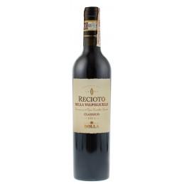 Вино Recioto Della...