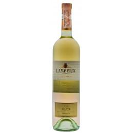 "Вино ""Soave Classico DOC""..."
