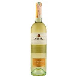 "Вино ""Chardonnay IGT"" 0,75л..."