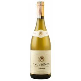 "Вино ""Sauvignon Blanc""..."