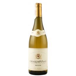 Купити Вино Chardonnay біле...