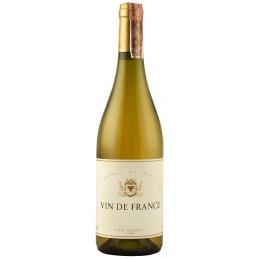 """Вино """"Vin de France Blanc""""..."""