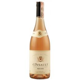 Купить Вино Cinsault Rose...