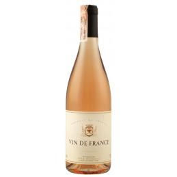Купить Вино Vin de France...