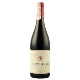 Купити Вино Vin de France...
